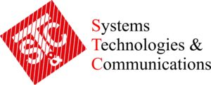 STC snc